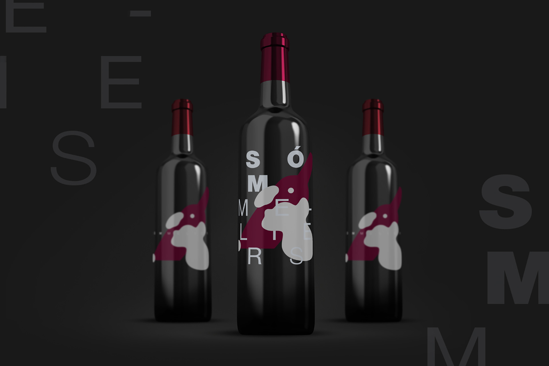 sommeliers-3